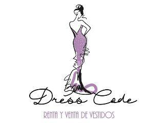 b70ce3ea63 Dresscode - Vhsa Logo de Dresscode - Vhsa