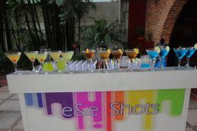 E&E Shots