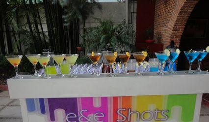 E&E Shots 1