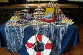 Sweet Boutik Cakes