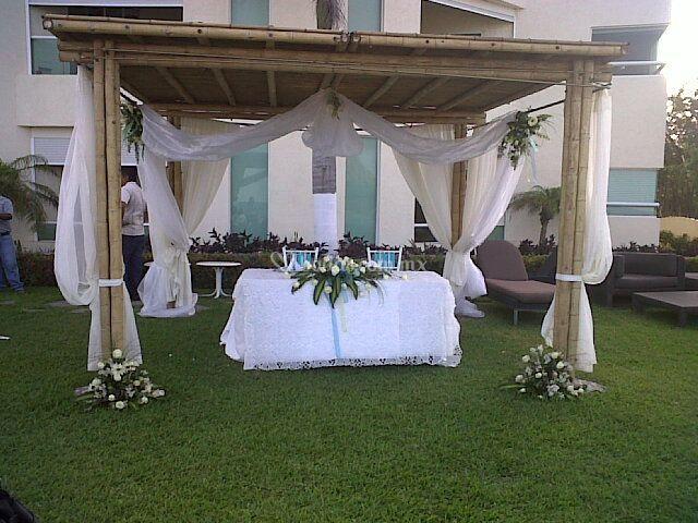 Artisan Hotel Playa Esmeralda