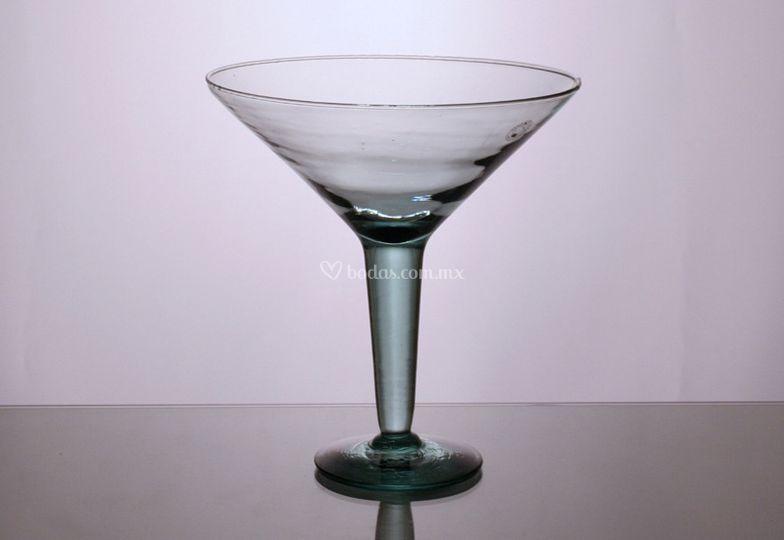 Copa Martini XL