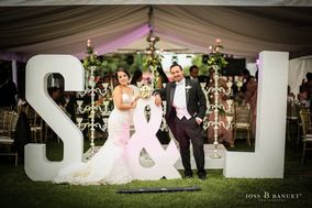 Ana Gaytan Wedding & Event Planner