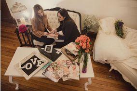 Ana Gaytan Wedding & Event Planner