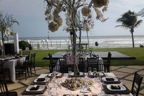 Bodas y Eventos Acapulco Catering