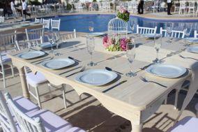 Hotel Boutique del Mar