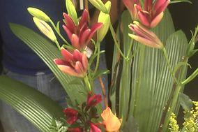 Cosas de Flores