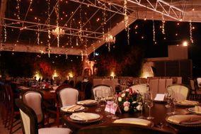 Banquetes Angelique