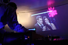 Zitro DJ