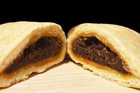 Cham Bakery - Empanadas