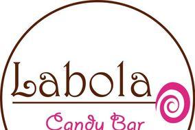 Labola Candy Bar