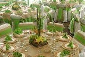 Banquetes y Antojitos La Moreliana