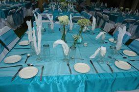 Banquetes Malagón