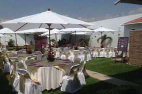 Banquetes Araoz