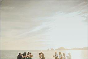 Momentos Weddings & Events Los Cabos