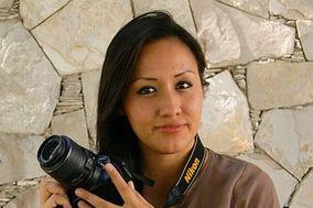 Selene Sanz