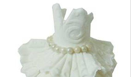 Madame Cupcake