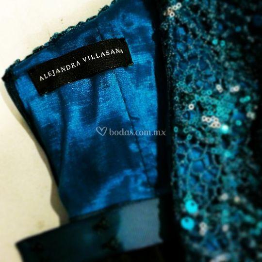 Alejandra Villasana