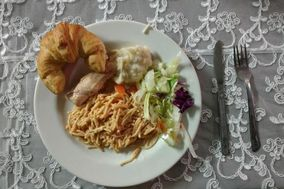 La Cocina de Doña Chelo