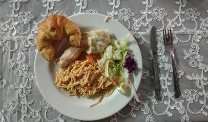 La Cocina de Doña Chelo 1