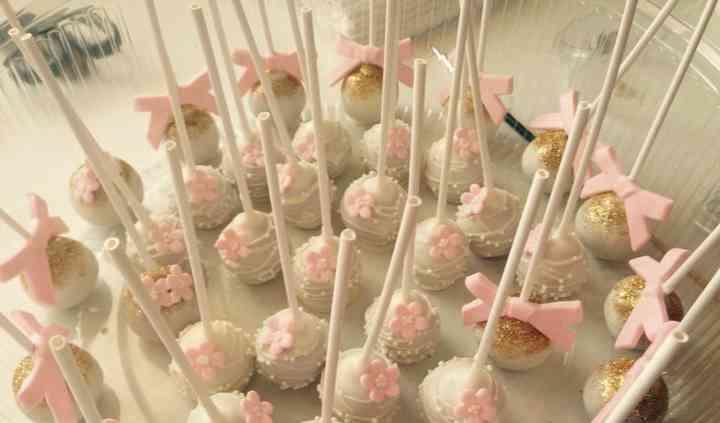 Montys Pasteles y Cupcakes