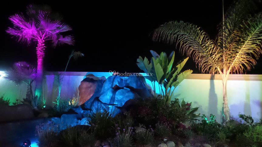 Ensenada Lounge - photo#9
