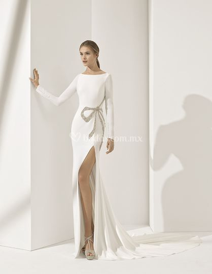 e83963033 Palacio de hierro polanco vestidos de novia – Vestidos baratos