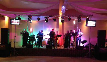 Latino Orquesta