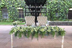 Ikebana Flores y Eventos