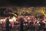 Big band by omar y amadeus