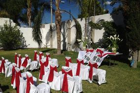 Jolly Roger Eventos
