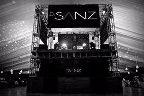 DJ Sanz
