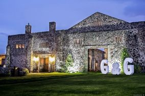 Hacienda Real San Antonio