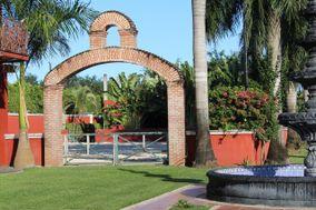 Hacienda Villa Milagro