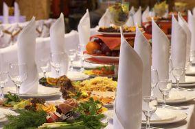 Ambrosía Gourmet y Floral