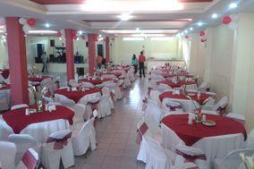 Salón de Eventos Dany