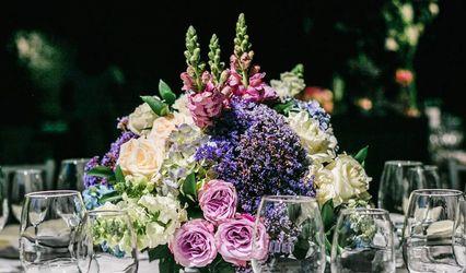 L'Fleur Boutique & Eventos