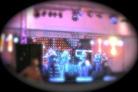 Grupo Musical VR