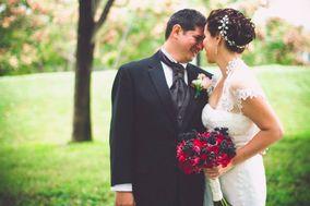 M & M Wedding Planner