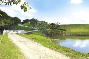 Hacienda Ardisana