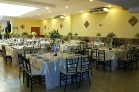 Gordillos Banquetes