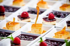 Banquetes Mega Eventos
