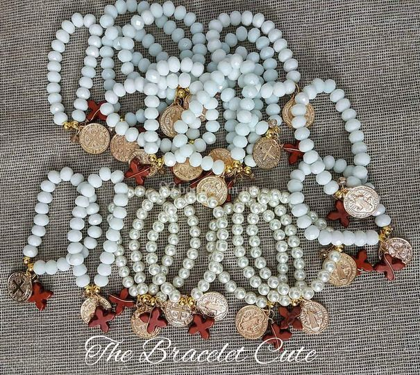 The Bracelet Cute