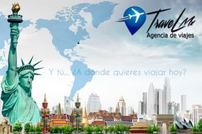 Travel Mx