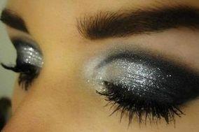Glam Makeup Studio