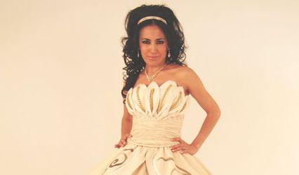 Nora Chávez 1