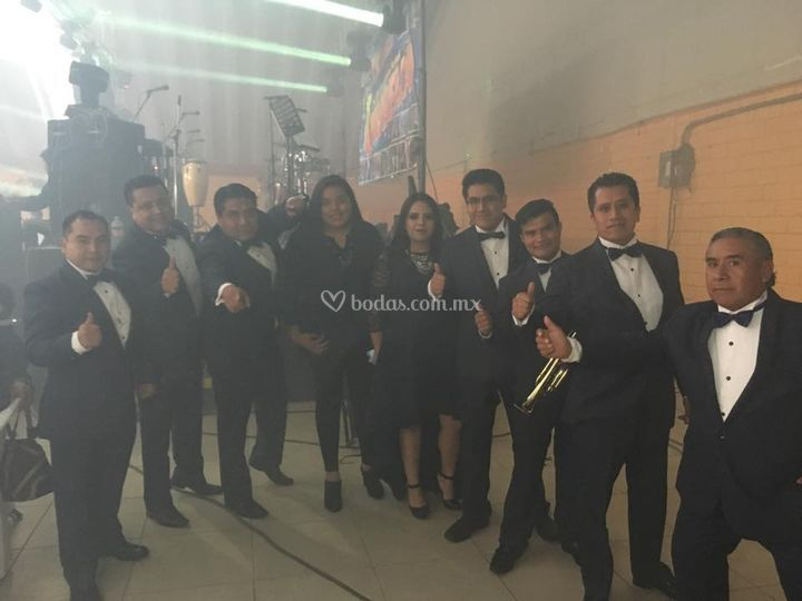 Grupo Calibella