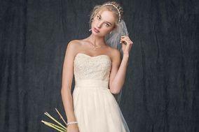 G&E Brides