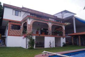 Villa Los Presidentes