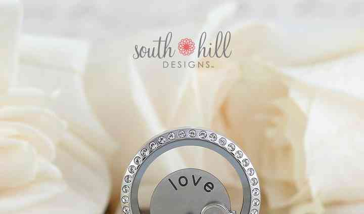South Hill Designs - Campeche